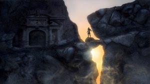 Na Progu – Spotkanie ze Strażnikiem