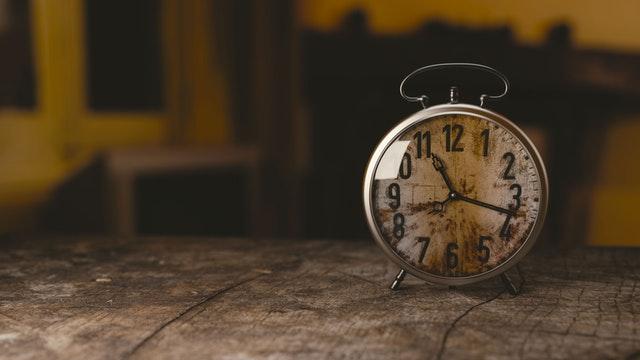 Prokrastynacja, czyli wieczne odwlekanie spraw na później