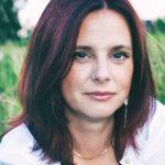 Alina Krzemińska