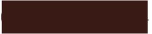 Hero Steps warsztaty rozwoju osobistego psychoterapia kraków wrocław