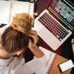 Złodzieje Mocy – 1 – stres, presja, długotrwałe napięcie